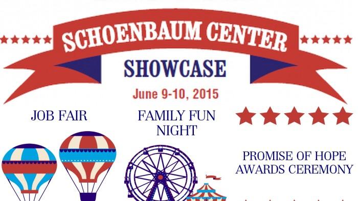 Schoenbaum Showcase