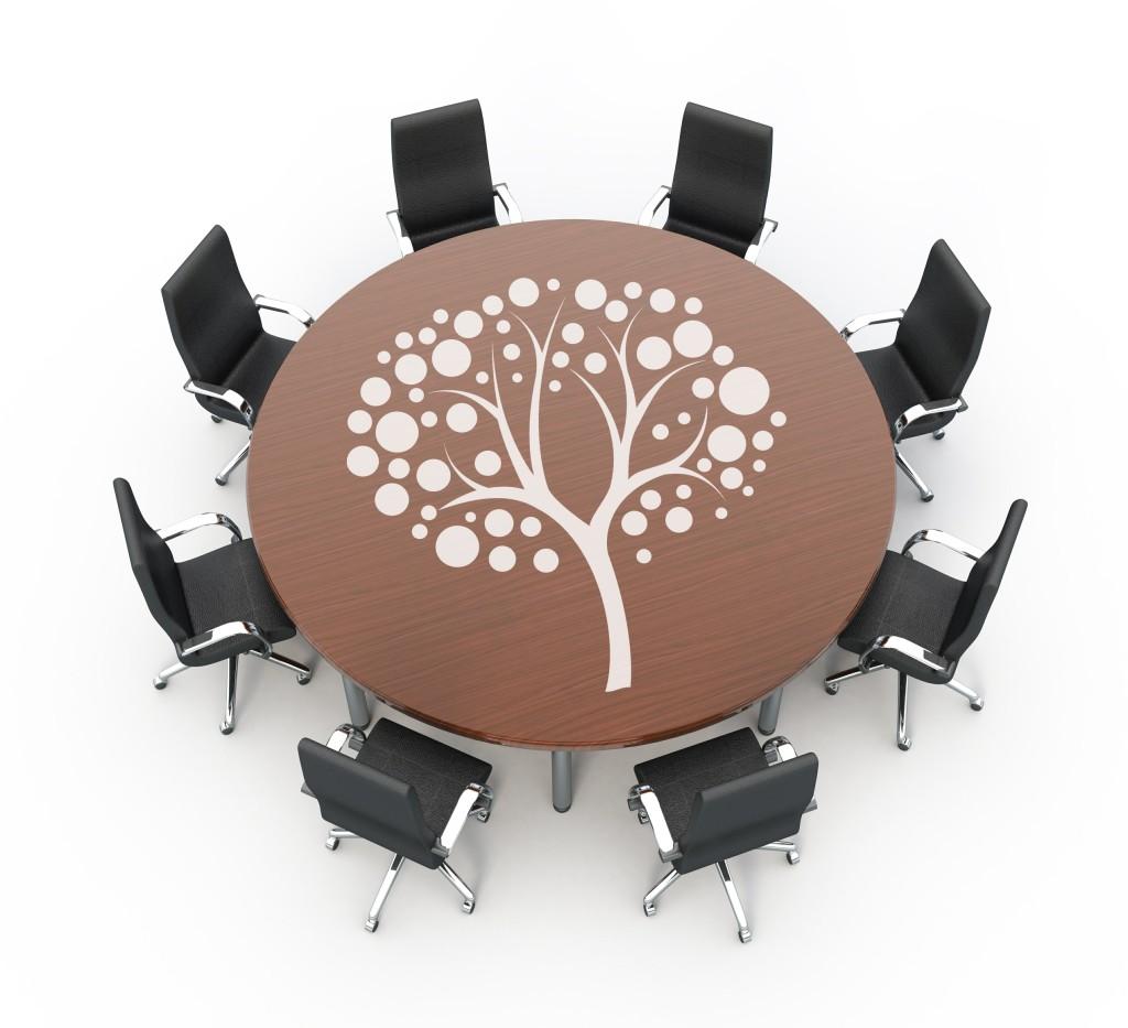 Schoenbaum Board