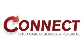 services_connect