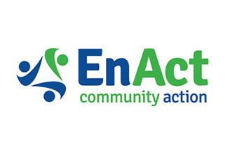 services_enact