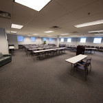 The Kanawha Valley Room