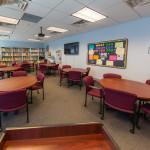 Training Room in Suite Space
