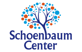 services_schoenbaum