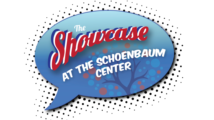 final showcase logo-01