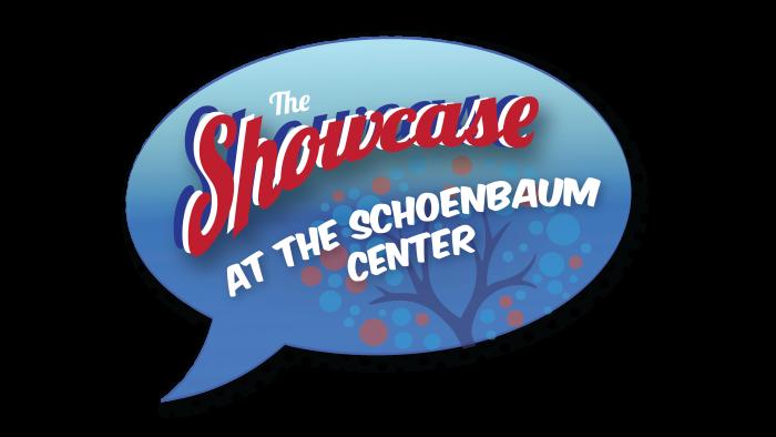 final showcase logo-01