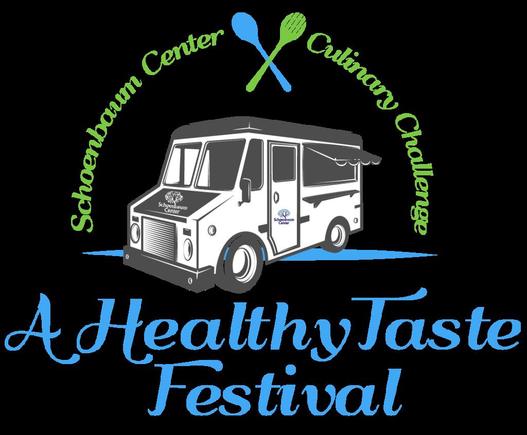 West Virginia Food Truck Festival